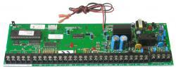Control panel GE NX-8E-BO