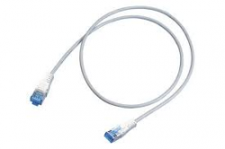 S/FTP Cat6 Patch cable R302334