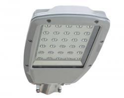 Светодиодный уличный фонарь STREET ECO (80 Вт, 4000 К)