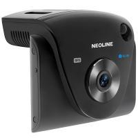 Dash cam X-COP 9700